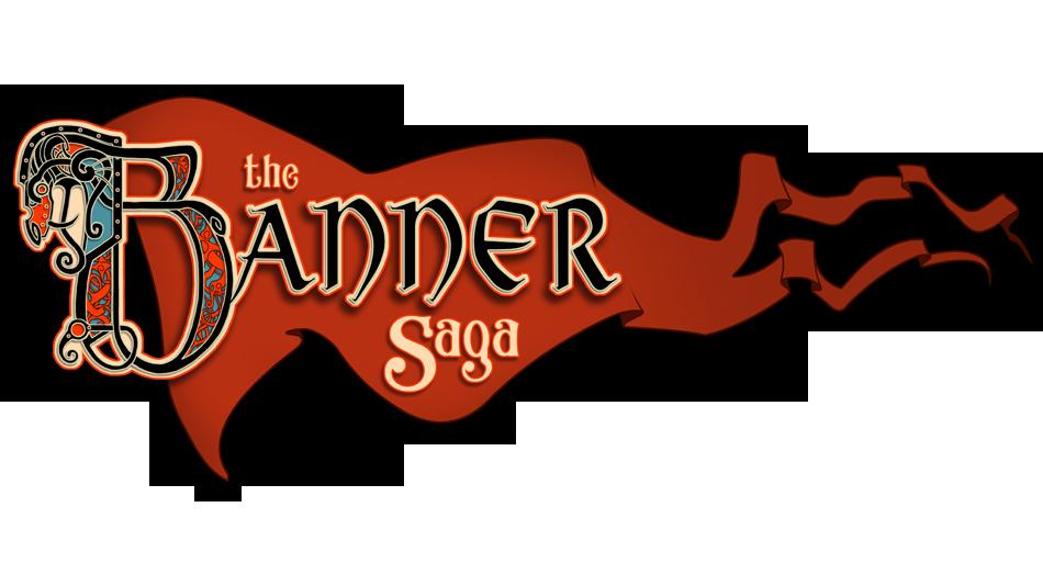 thebannersaga_logo_950x534