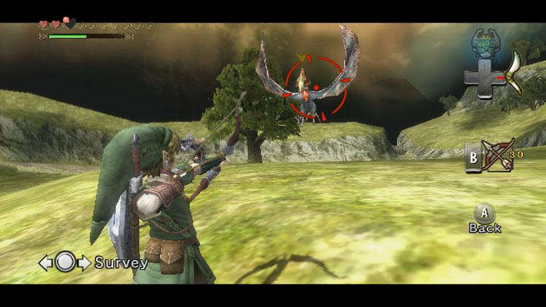 twilight_princess_wii_screenshot_01