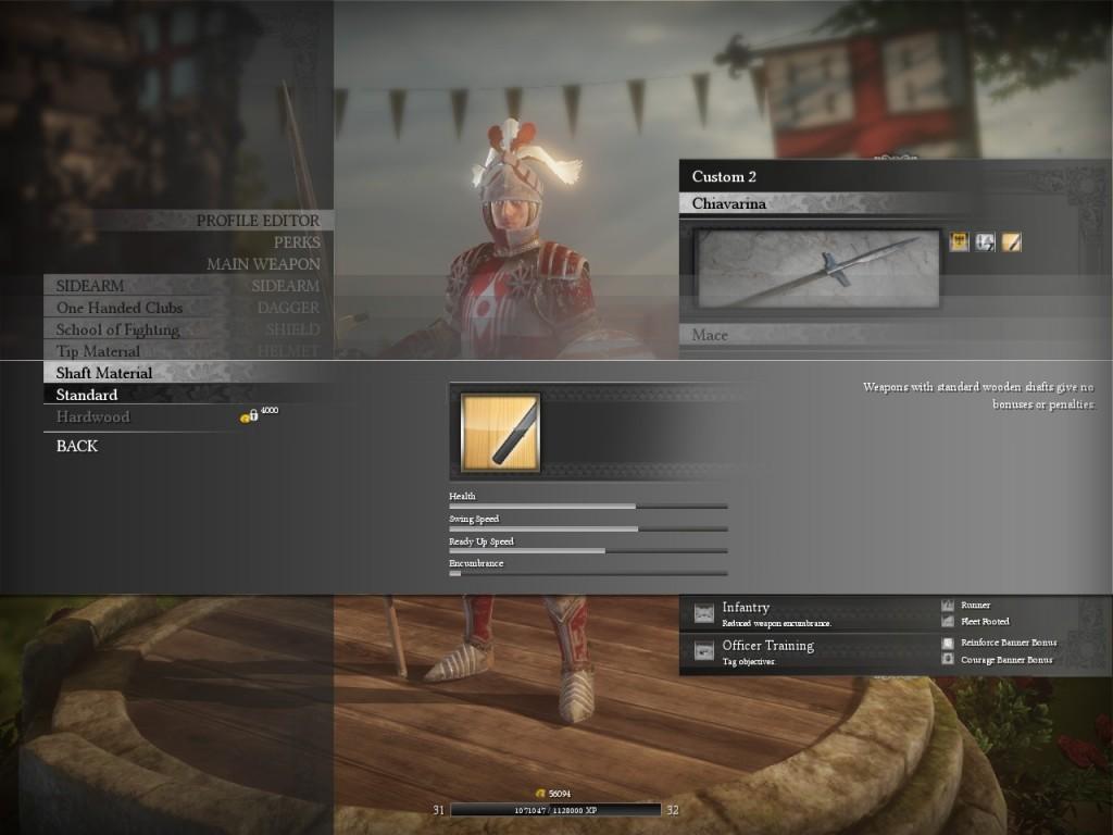wotr_custom-details