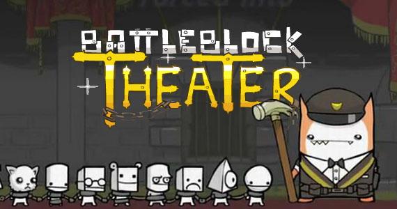 battleblock2