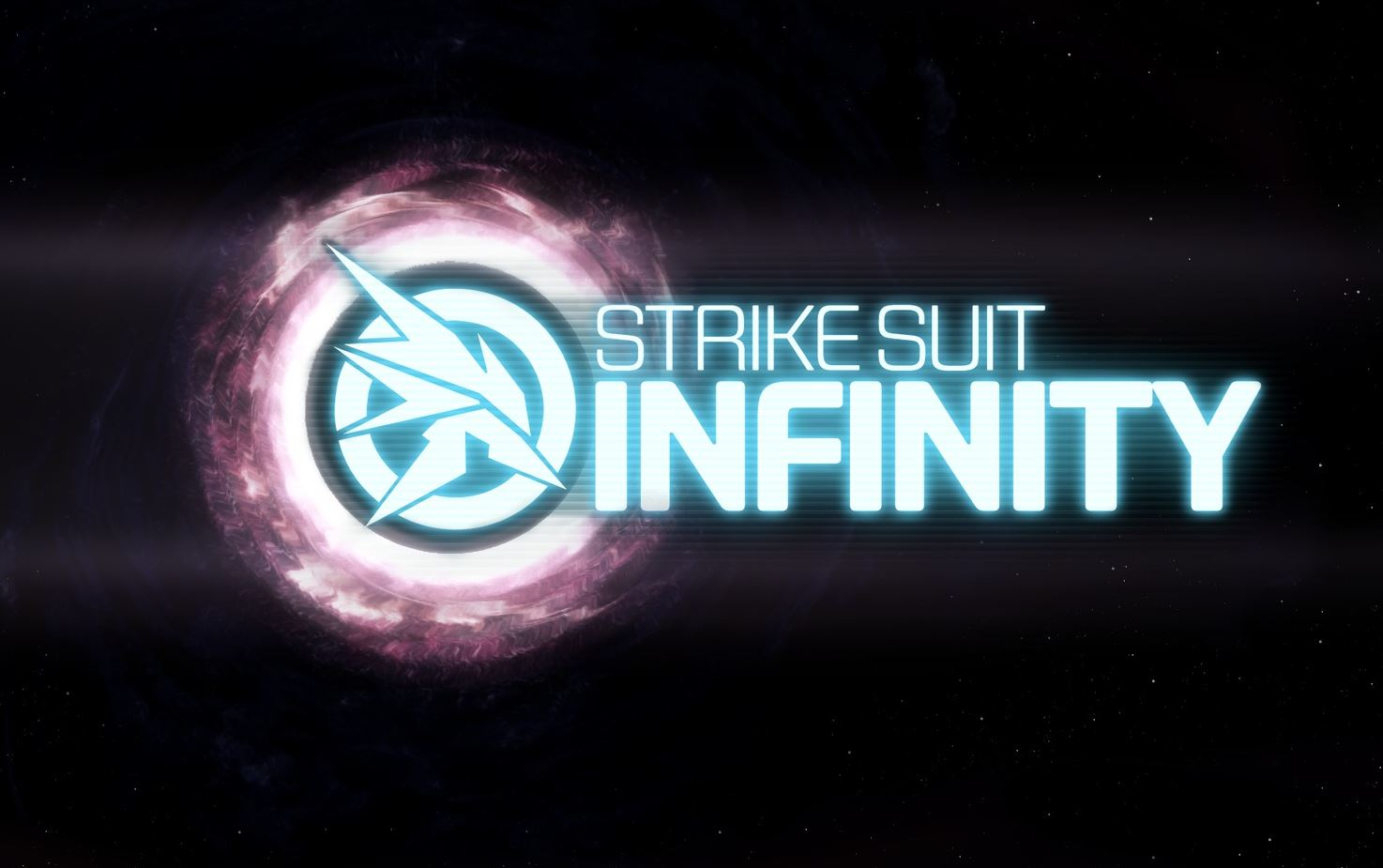 Strike Suit Infinity offers an exciting space shooter with a somewhat frustrating learning curve.