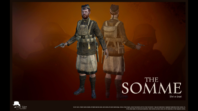 TheSomme