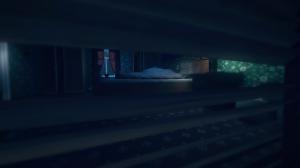 among the sleep screen