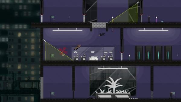 GunpointScreen2