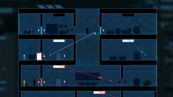 GunpointScreen4