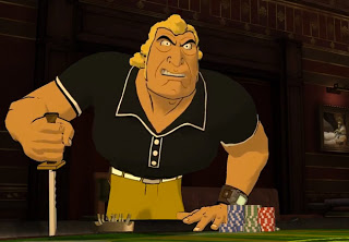 Poker_Night_2_2 (1)