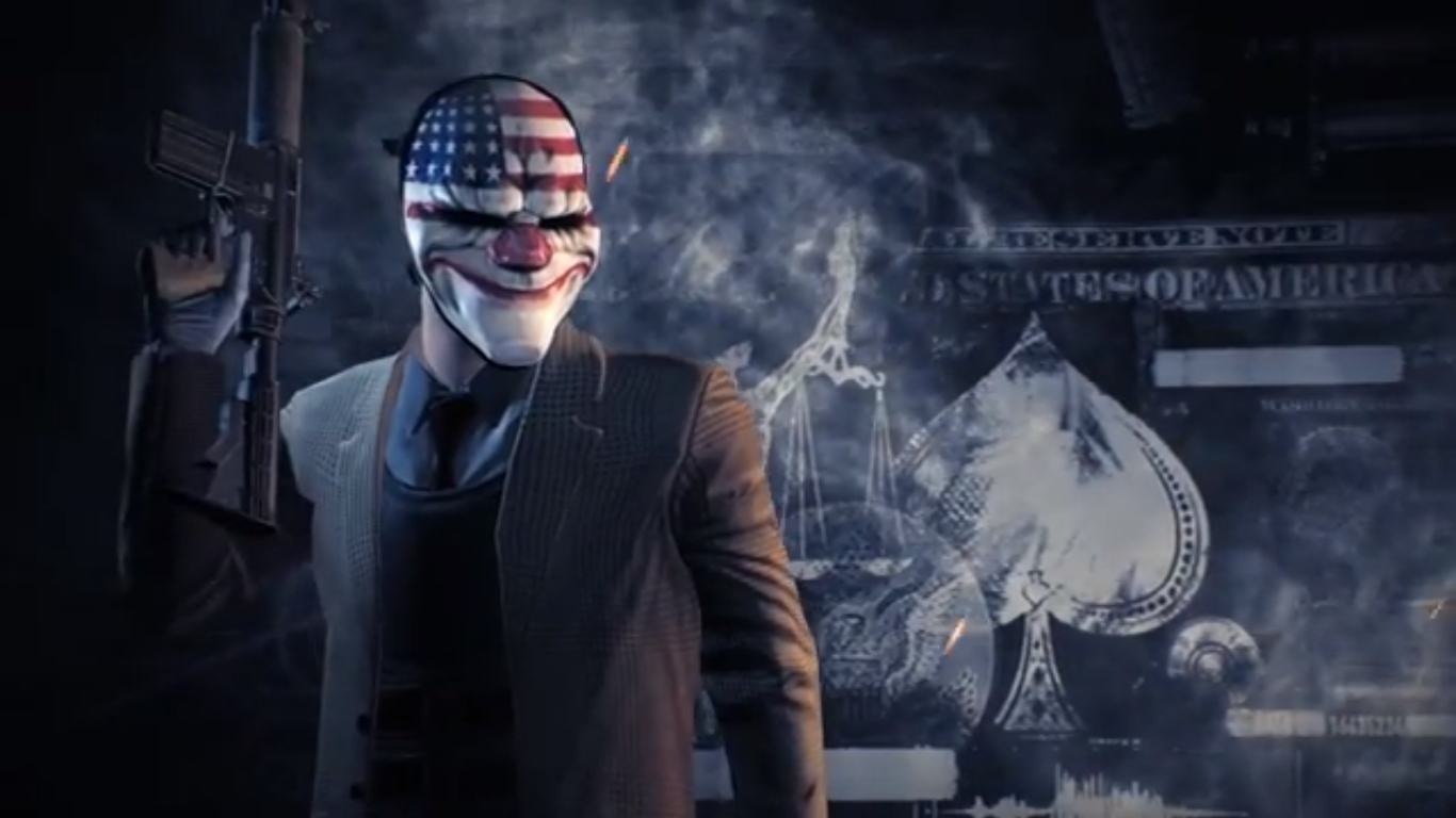 Payday-2 (1)