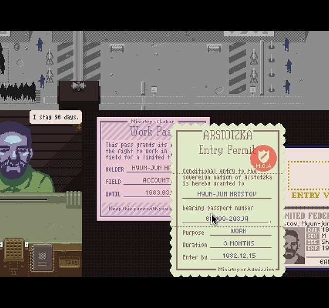 papers-please-screenshot-ME3050132458_2