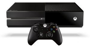 Xbox_One_Console_Controller