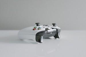 xbox-one-white-controller