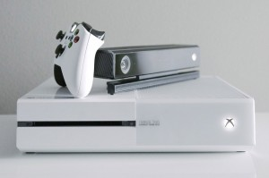 xbox-one-white-controller-kinect