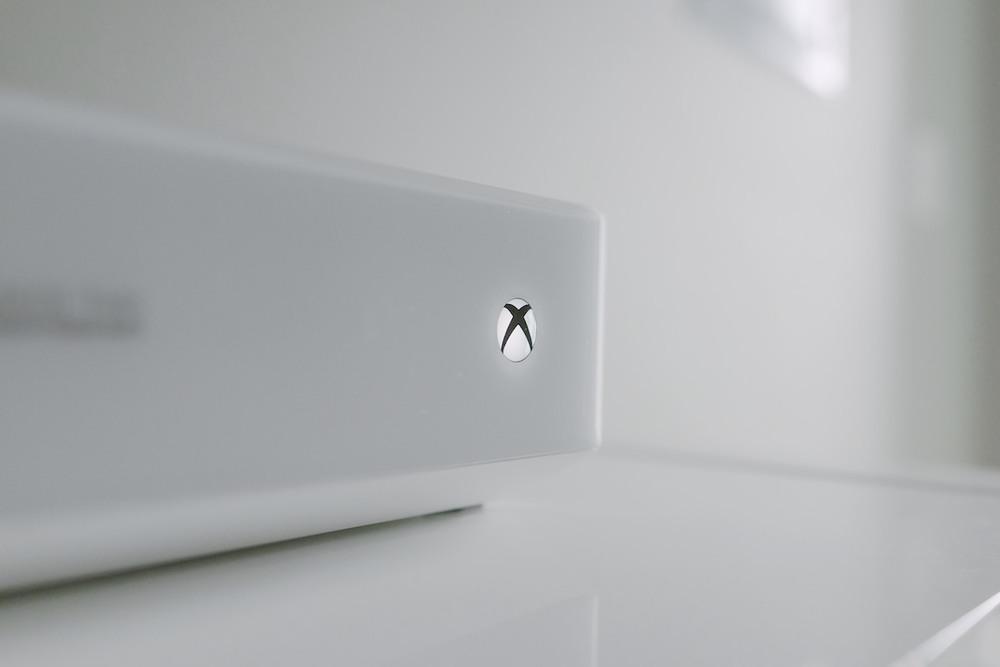 xbox-one-white-emblem