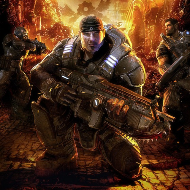 gears-of-war-game-graphic