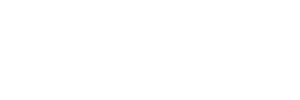Twitch_Logo_white