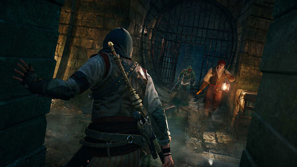Assassin's_Creed_Unity_Screenshot_147458_1024px