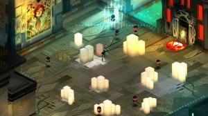 Transistor-Supergiant-Games-Screen-Shot-1