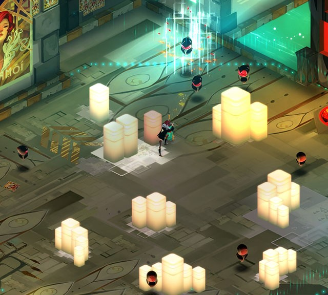 Transistor-Supergiant-Games-Screen-Shot-1