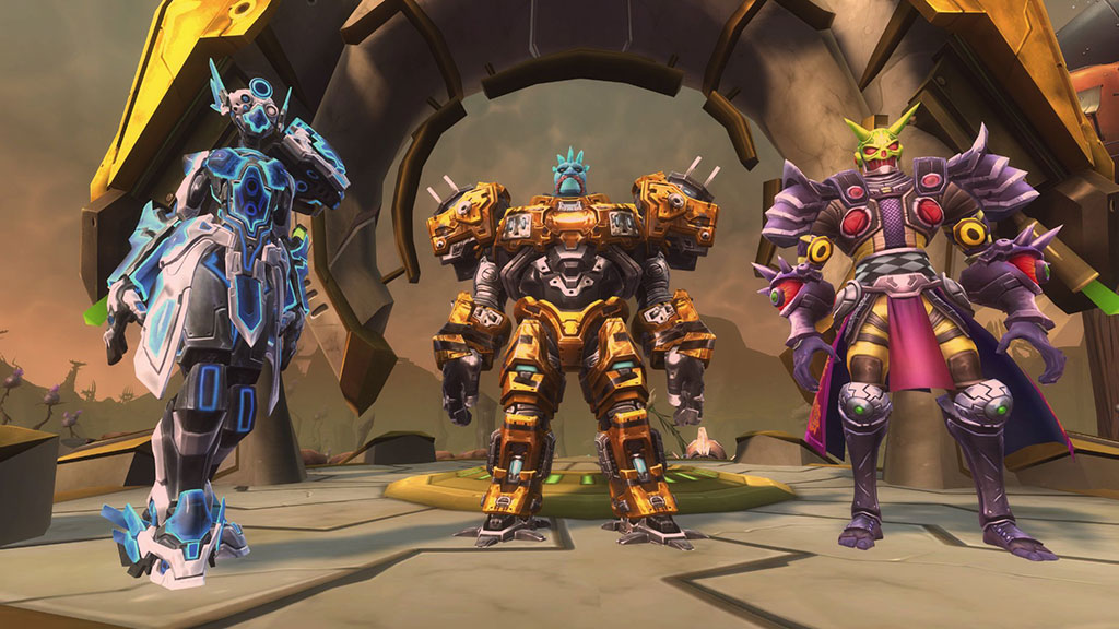 Wildstar-Raids-Screen-08-1024px