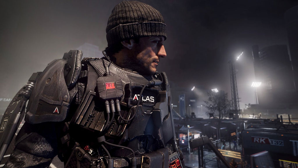 Call-of-Duty-Advanced-Warfare-frame1-1024