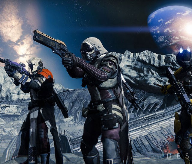 destiny-bungie-screenshot-1