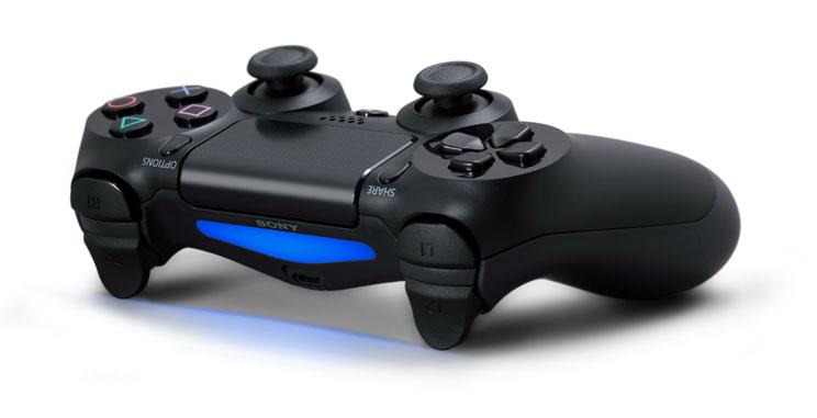 playstation_4_dualshock_controller_4