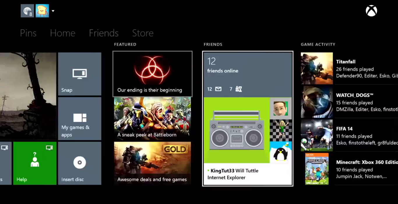 xbox-one-august-2014-update-screen2