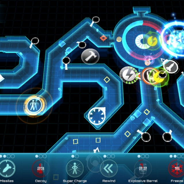 Sev-Zero-Air-Support-ScreenShot1