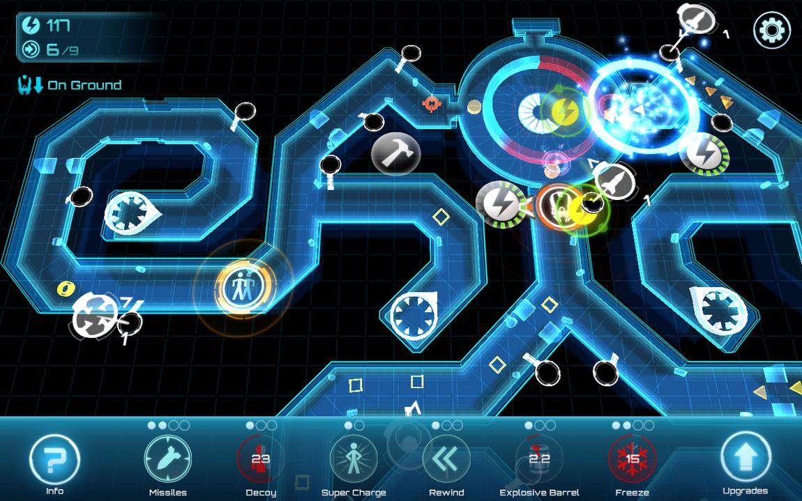 Sev-Zero-Air-Support-ScreenShot1