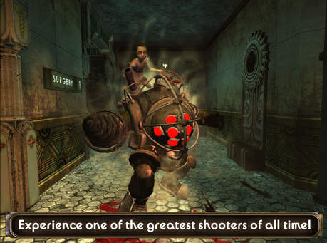 bioshock-ipad-ios-screen2