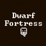 dwarf-fortress-logo-vert