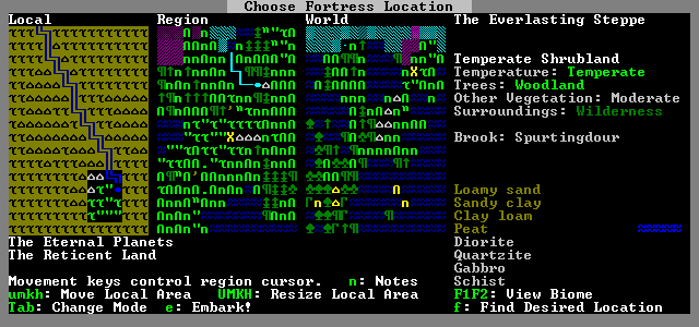 dwarf fortress screen1