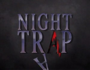 night-trap-title-screen