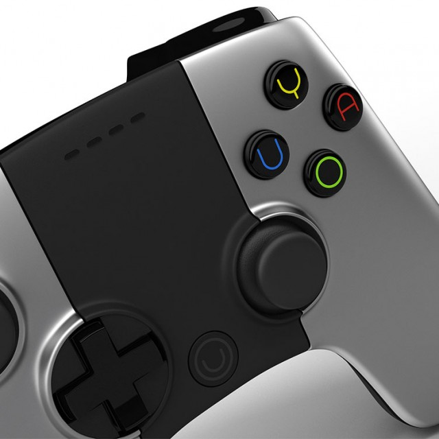 ouya_controller_angle_1024px