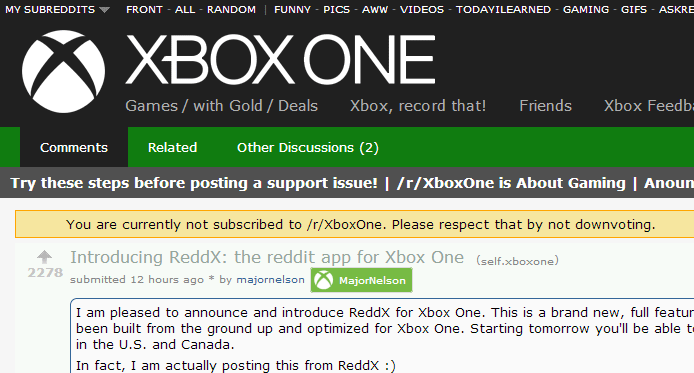 xbox-one-reddx-app-crop