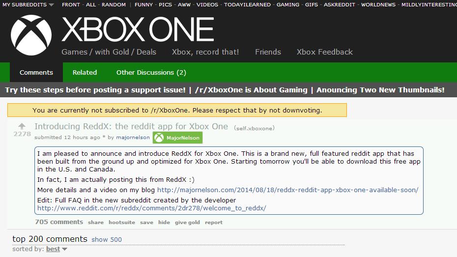xbox-one-reddx-app