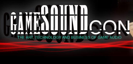 GameSoundCon_header_crop