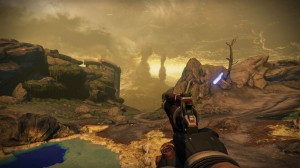 destiny-screenshot 1