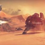 destiny-screenshot2