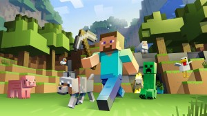 minecraft-xbox-one-special-edition-1024