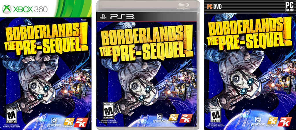 Borderlands-The-PreSequel-3-formats