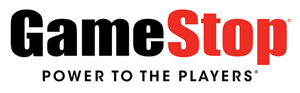 GameStop_Logo_Black_Red_600px