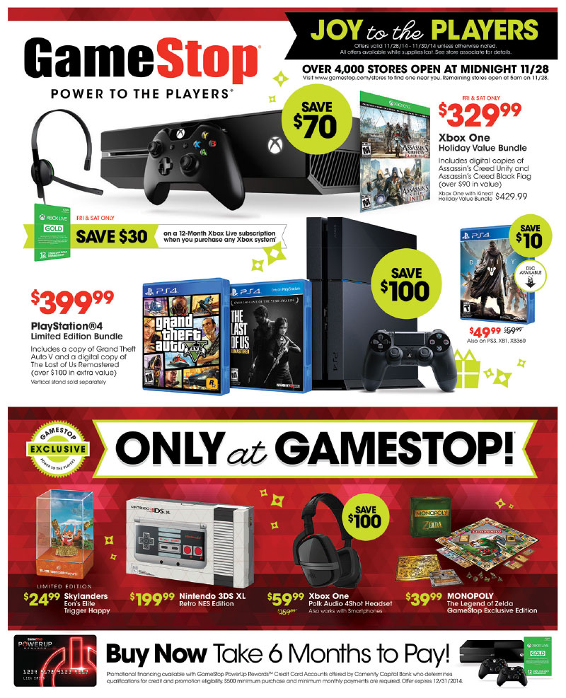 Gamestop-Black-Friday-2014-Front-Page