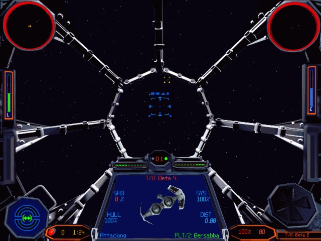 X-Wing-vs.-TIE-Fighter-LucasArts-Screen