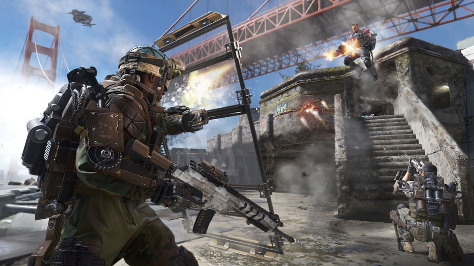 call-of-duty-advanced-warfare-defender-under-the-bridge-screen1