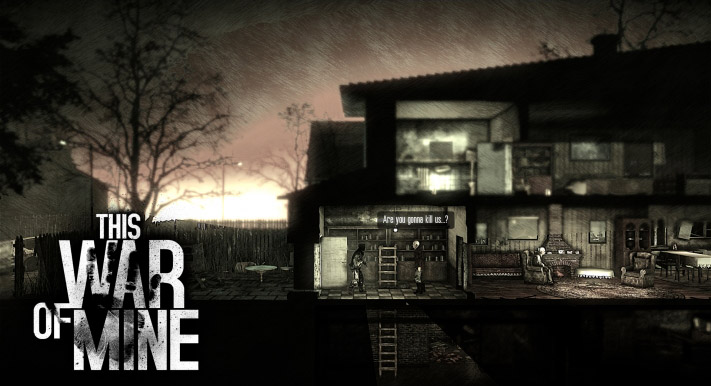 this-war-of-mine-screen4