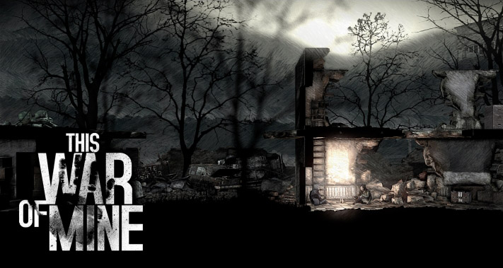 this-war-of-mine-screen6