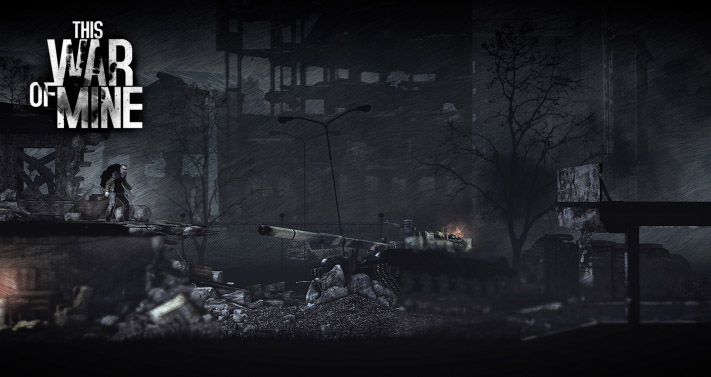 this-war-of-mine-screen7