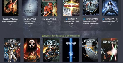 star-wars-humble-bundle-screenshot