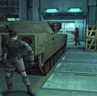 PlayStation Classic: Every Game, Ranked