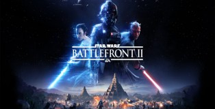 Image via EA, Dice, and Lucasfilm